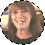 Karen Wishart